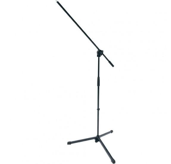 Konig & Meyer 25400 mikrofonállvány