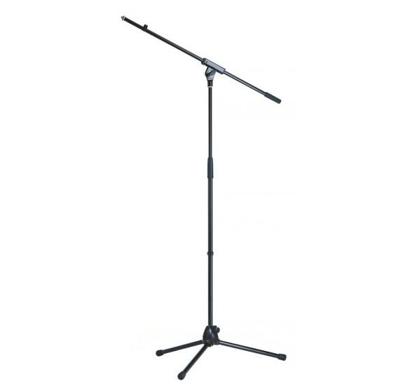 Konig & Meyer 21070 mikrofonállvány