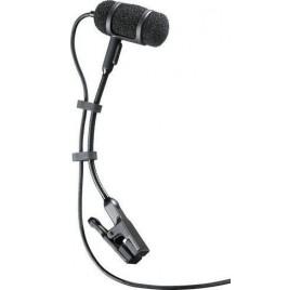 Audio-Technica Pro35 Mikrofon