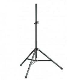 Konig & Meyer 21436 Speaker Stand Black