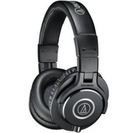 Audio-Technica Ath-M40 X Fejhallgató