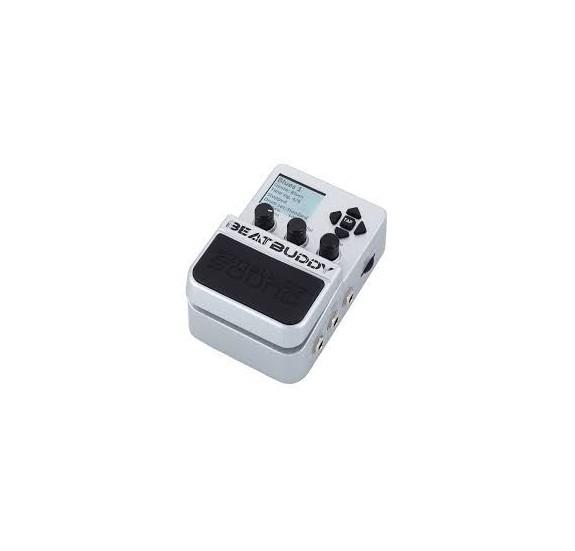 Singular Sound BeatBuddy dobgép