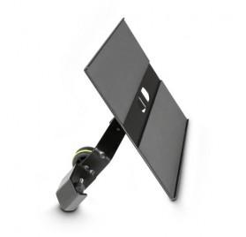 Gravity MA TRAY 1 laptop és tablet tartó tálca