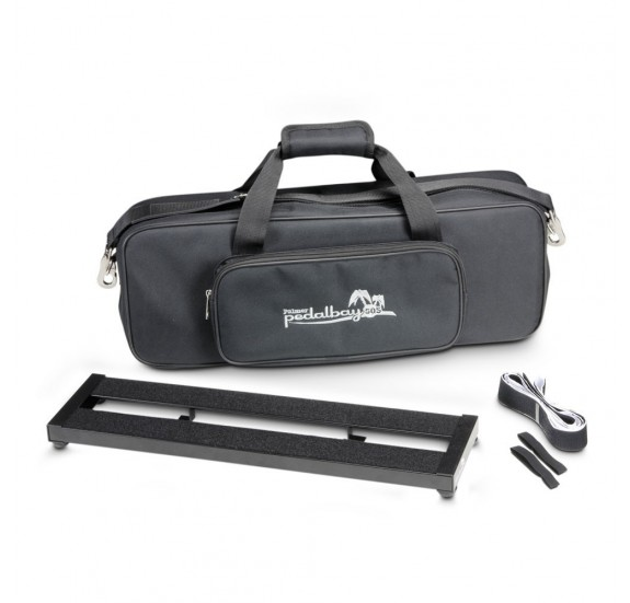 Palmer Pedalbay 50 S univerzális pedalboard