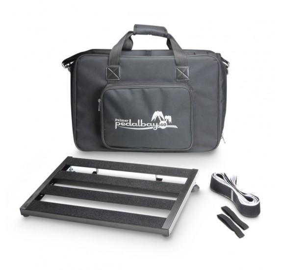 Palmer Pedalbay 40 univerzális pedalboard