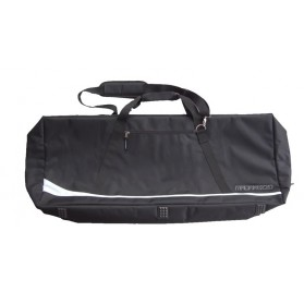 Madarozzo Essential Keyboard Bag 61billentyűs