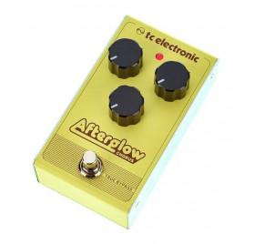 TC Electronic Afterglow Chorus gitár effekt