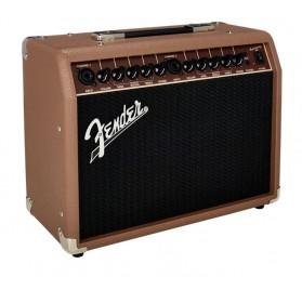 Fender Acoustasonic 40 akusztikus gitár kombó 40W