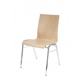 Konig & Meyer 13400 natur stúdió berendezés szék