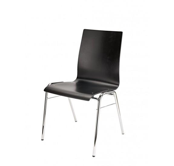 Konig & Meyer 13405 studió berendezés szék