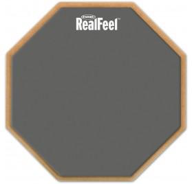 Evans RF 6 GM Reel Feel gyakorló pad