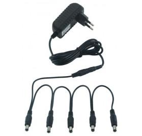 RockPower NT 50 EU hálózati adapter