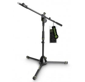 Gravity MS 4222 B mikrofon állvány