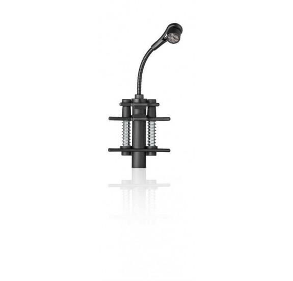 Beyerdynamic TG D57c kondenzátor mikrofon