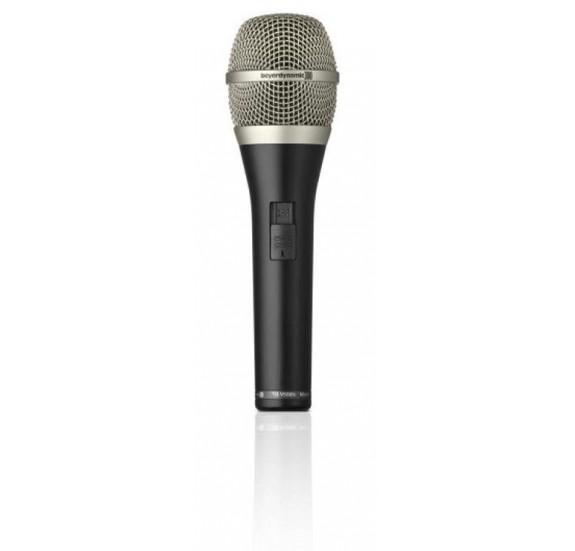 Beyerdynamic TG V50d dinamikus mikrofon