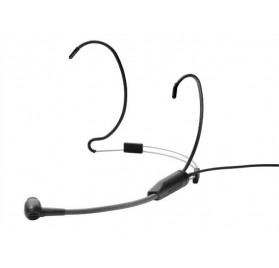 Beyerdynamic TG H54c kondenzátor fejmikrofon