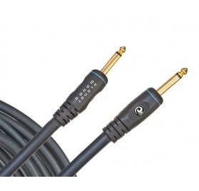 Planet Waves PW S 10 hangfal kábel 3m