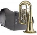 Garry Paul GP-FB600  tuba