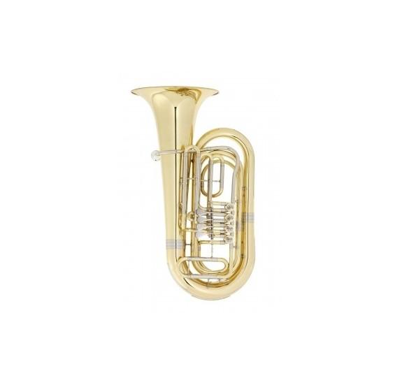 Garry Paul GP-1100 B tuba