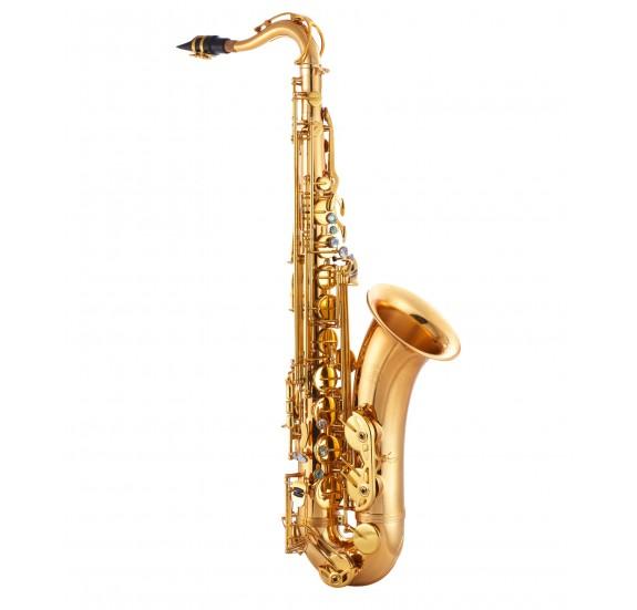 John Packer JP042 tenor szaxofon