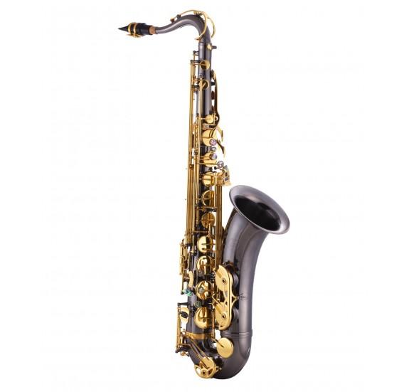 John Packer JP042 BG (fekete-arany) tenor szaxofon