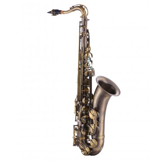 John Packer JP042 V (vintage) tenor szaxofon