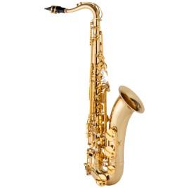 John Packer JP 242 tenor szaxofon