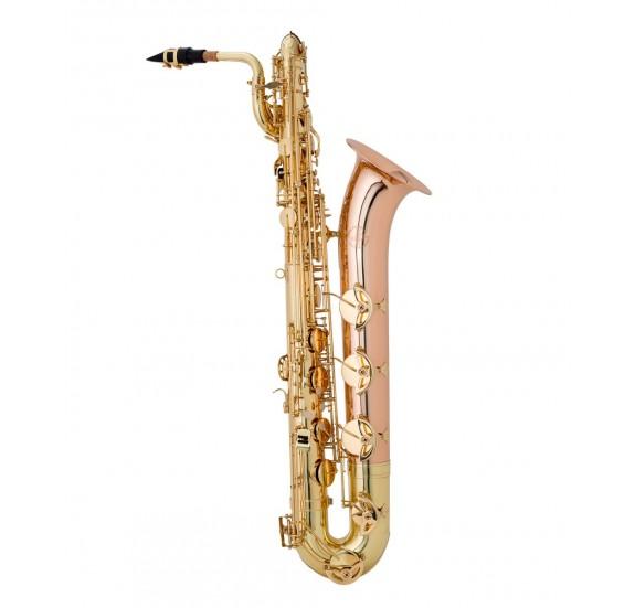 John Packer JP044 Esz bariton szaxofon
