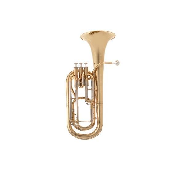 John Packer JP173 MKII tenorkürt