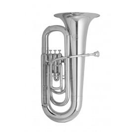 John Packer JP077 MkII Tuba
