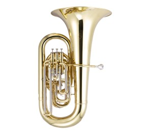 John Packer JP 277 Tuba
