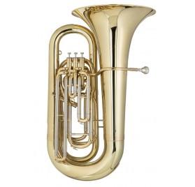John Packer JP278 Tuba