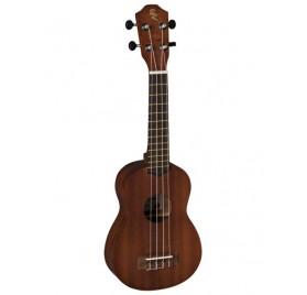 Baton Rouge UR11-S  ukulele