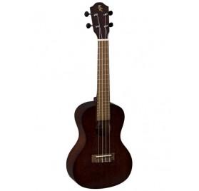 Baton Rouge UR11-C  ukulele