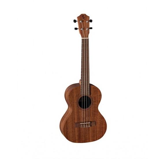 Baton Rouge UR21-C ukulele