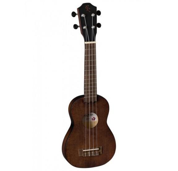 Baton Rouge UR101-ST ukulele