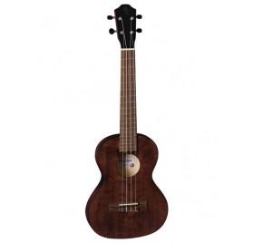 Baton Rouge  UR101-CT ukulele