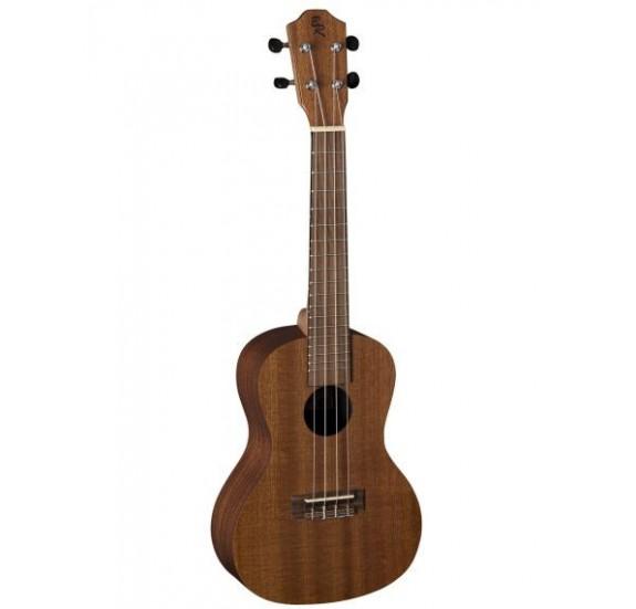 Baton Rouge V1-C nat ukulele