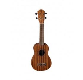 Baton Rouge V2-SW sun ukulele