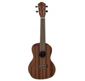 Baton Rouge V2-C SUN ukulele