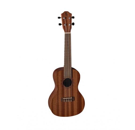 Baton Rouge V2-T Sun ukulele
