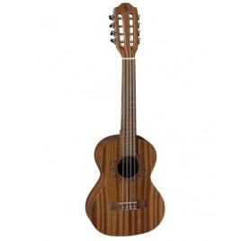 Baton Rouge V2-T8 sun ukulele