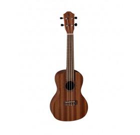 Baton Rouge V2-B Sun ukulele
