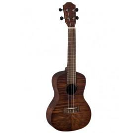 Baton Rouge V4-C sun ukulele