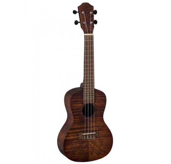 Baton Rouge V4-T Sun ukulele