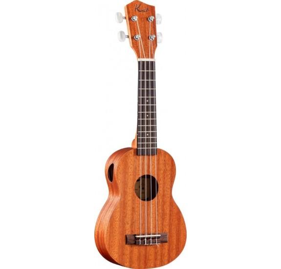 Kai KSI-10 ukulele