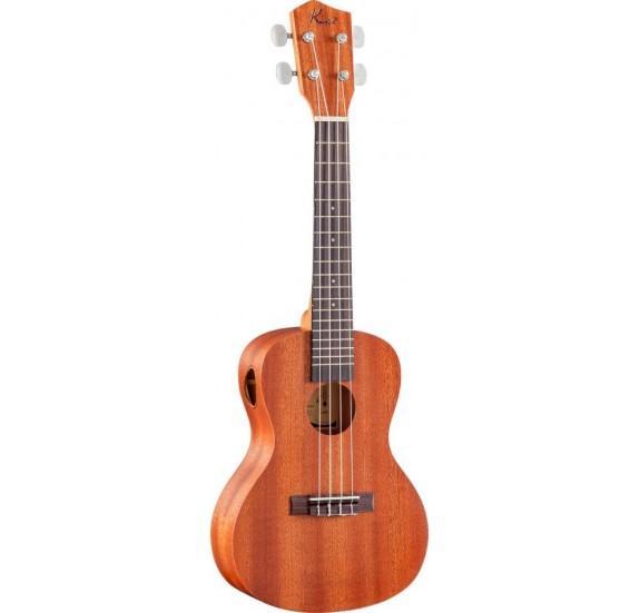 Kai KCI-10 ukulele