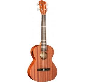 Kai KTI-10 ukulele