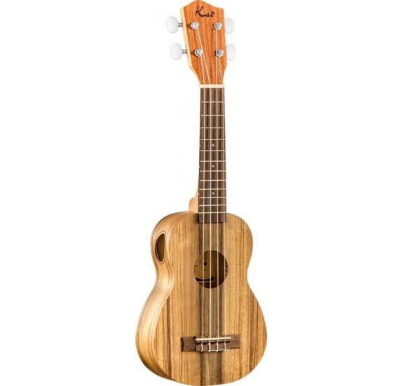 Kai KSI-20 ukulele