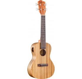 Kai KCI-20 ukulele